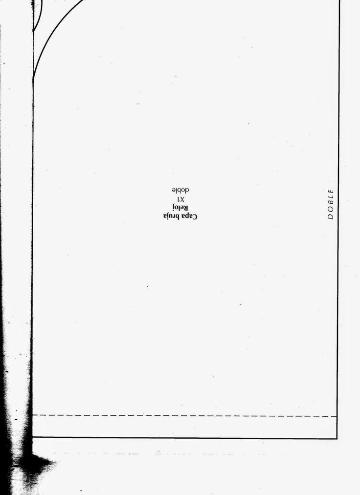 CHMC+61047.jpg (1162×1600)