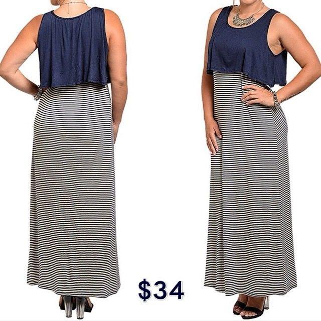 17 Best ideas about Urban Plus Size Clothing on Pinterest | Plus size boutique dresses Plus ...