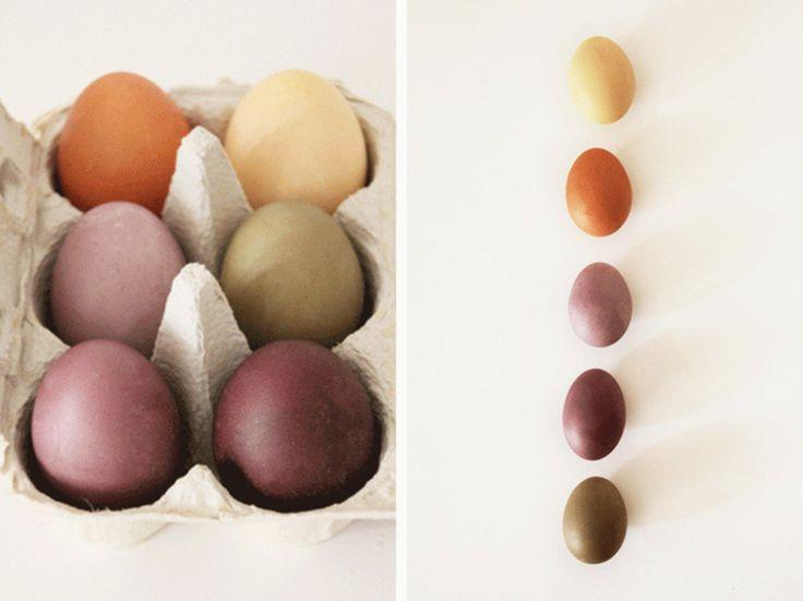 35 besten Ostern Bilder auf Pinterest | Ostereier, Ostereier ...