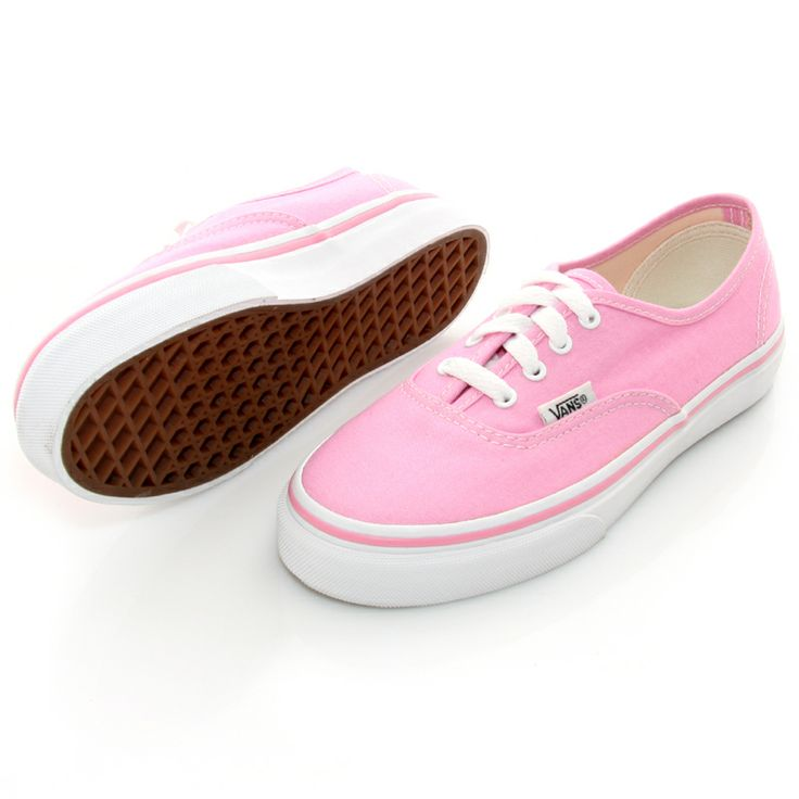e834948ff74a pink vans slip on shoes