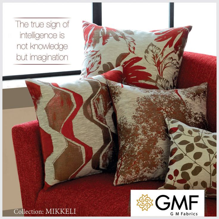 Accessorize your #Home with our #Spellbinding #Designs & create a style statement for your #SweetHome. Explore more on www.gmfabrics.com #GMF #HomeDecor #Interiors #HomeInteriors