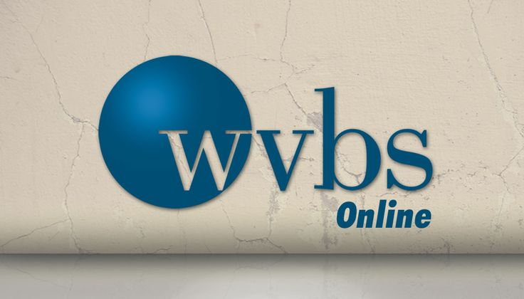 World Video Bible School (WVBS) is a non-profit organization focused on producing Bible-based teaching materials, especially videos and DVDs.