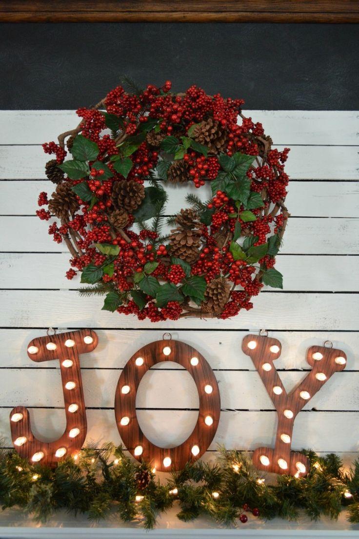 322 best the joy of christmas! images on pinterest | noel