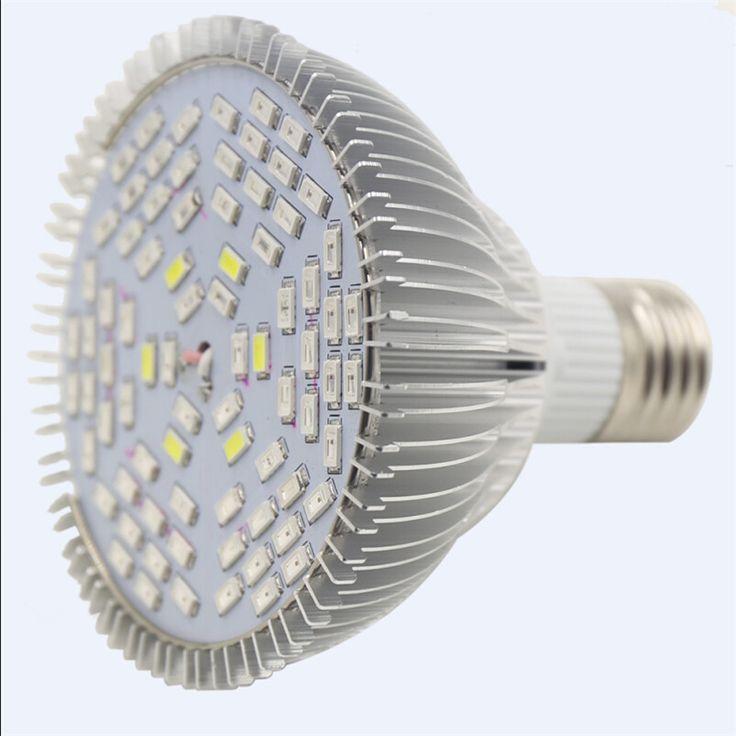g nstige volle gef hrte spektrum wachsen licht 30 watt 50 watt 80 watt e27 led wachsen lampe f r. Black Bedroom Furniture Sets. Home Design Ideas