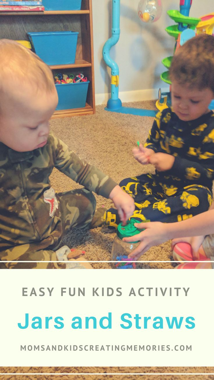 Do you ever need something to keep your child's attention for a little bit while you are trying to make dinner or just trying to think for a minute?  My kids love this activity and it is easy to put together and you don't need many supplies.  My kids love doing this and ...