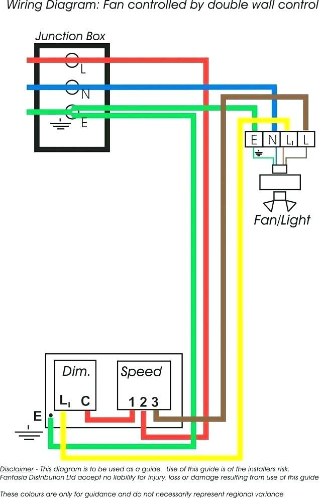 Bathroom Fan And Light Switch Wiring Diagram Bookingritzcarlton Info Ceiling Fan Switch Ceiling Fan Wiring Ceiling Fan Installation