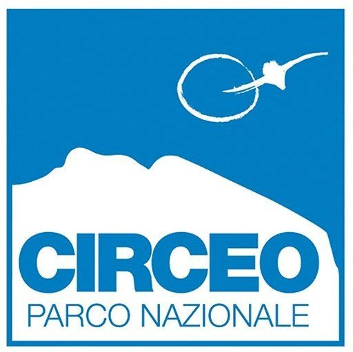 #Parco Nazionale del #Circeo | Branding & corporate ID - Made in #Stailfab  #marketing #ad #ads #idea #corporate #naturalpark #nature #park #italy #creativeagency #advertising #advertisingagency #graphicdesign #creative #publicity #pr #business #talnts #corporate #logodesign #logoinspiration  #logodesigner #logooftheday #corporateid #businessid