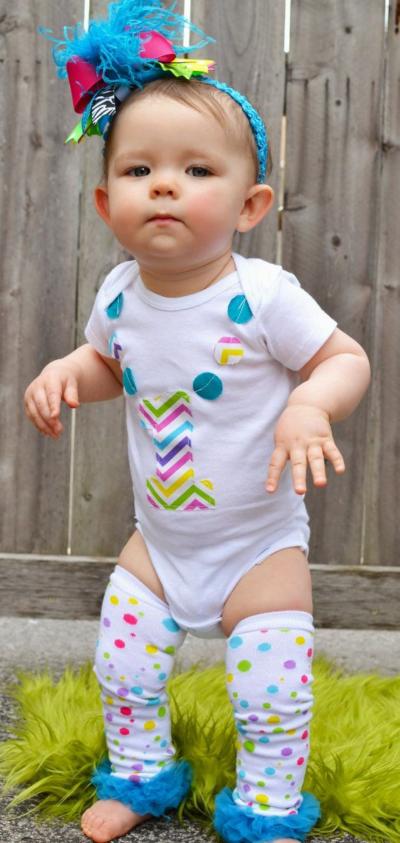 Hey, I found this really awesome Etsy listing at https://www.etsy.com/listing/189280209/first-birthday-outfit-girl-girls-first