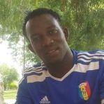 Adoum Defallah