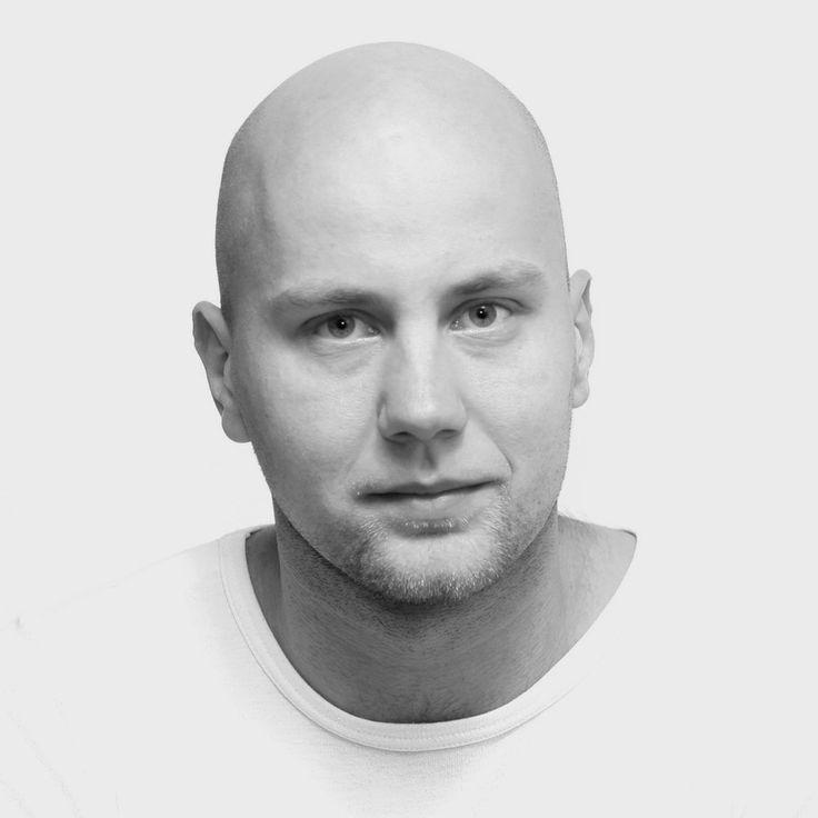 Prace Adama Pańczuka trafiły na wystawy w Polsce, we Francji, Grecji, Rosji, Stanach Zjednoczonych, a nawet w Korei Południowej i Japonii.