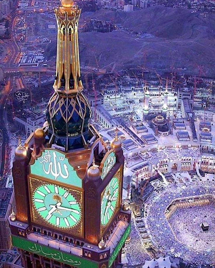 #Mecca  Give us your opinions  #MyDroneReview #photography #dji #drone #aerialphotography #photographer #picoftheday #quadcopter #photooftheday #djimavic #canon #nikon #gopro #fpv #apple #iphone #parrot #art #travel #artwork #nature #artist