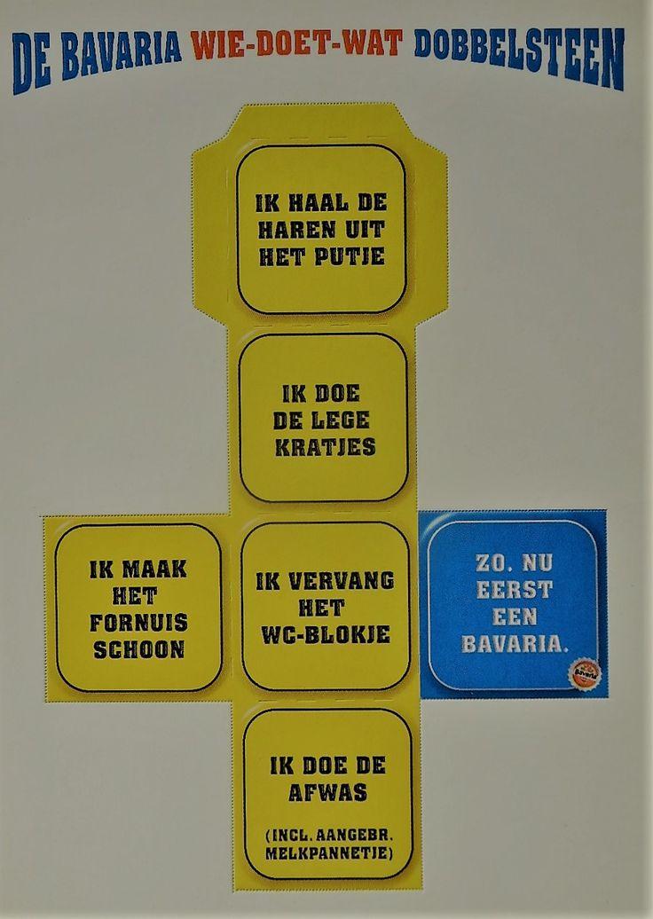 bavaria, beer,bier, alcohol, game,spelletje,boomerang card
