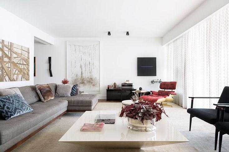 decoracao apartamento moderno 5