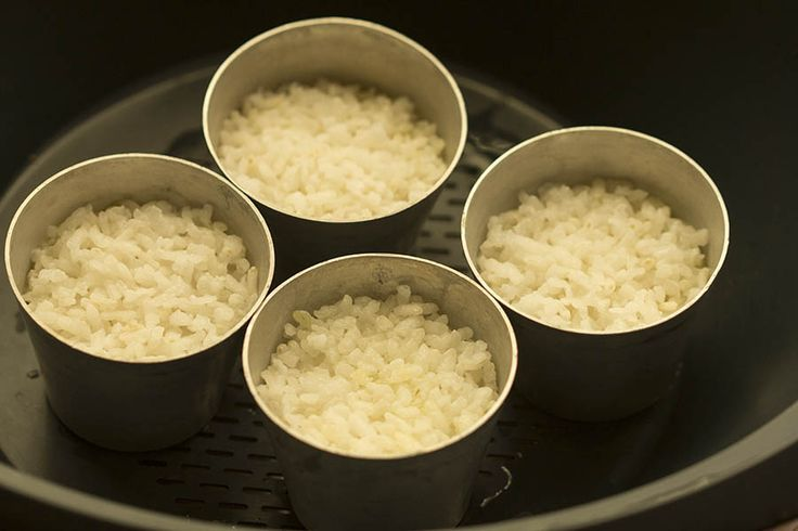 arroz-varoma-thermomix-1