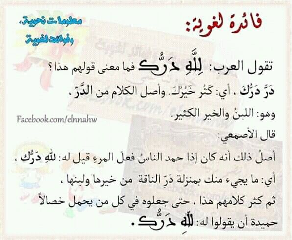Pin By Mohamed Magdy On Quotes Beautiful Arabic Words Words Arabic Words
