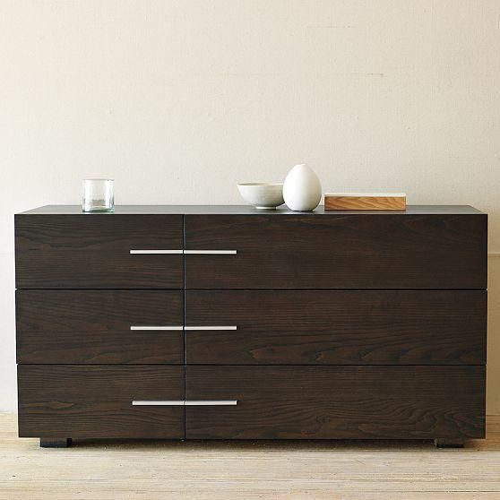 M s de 1000 ideas sobre cajoneras de madera en pinterest for Imagenes de zapateras de madera