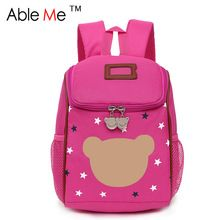 Little Star And Bear Pattern Nursery Children School Bags For Girls And Boys Nursery School Bags Kids Mini Backpack Sac Enfant     Tag a friend who would love this!     FREE Shipping Worldwide     #BabyandMother #BabyClothing #BabyCare #BabyAccessories    Get it here ---> http://www.alikidsstore.com/products/little-star-and-bear-pattern-nursery-children-school-bags-for-girls-and-boys-nursery-school-bags-kids-mini-backpack-sac-enfant/