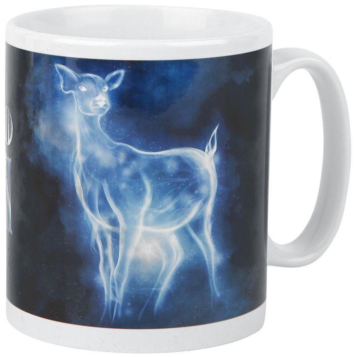 les 32 meilleures images du tableau mugs tasses originaux insolites sur pinterest tasse. Black Bedroom Furniture Sets. Home Design Ideas