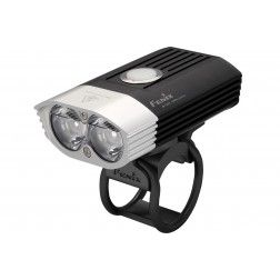 Fenix BT30R Bike Light (1800 Lumens)