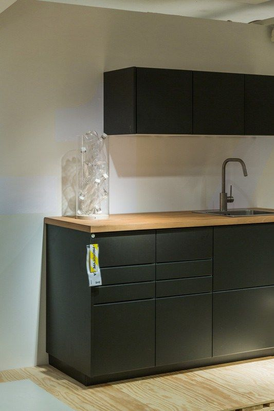 Die besten 25+ Ikea küchen katalog Ideen auf Pinterest | Küchen ...