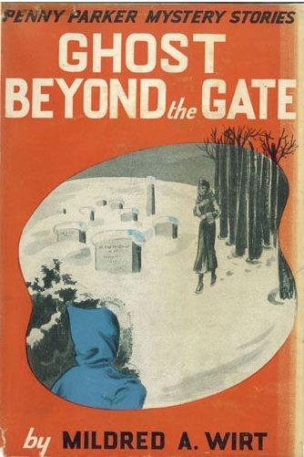 LOT OF 7 VTG NANCY DREW DANA GIRLS MYSTERIES CAROLYN KEENE 1935-53 1ST ED HC