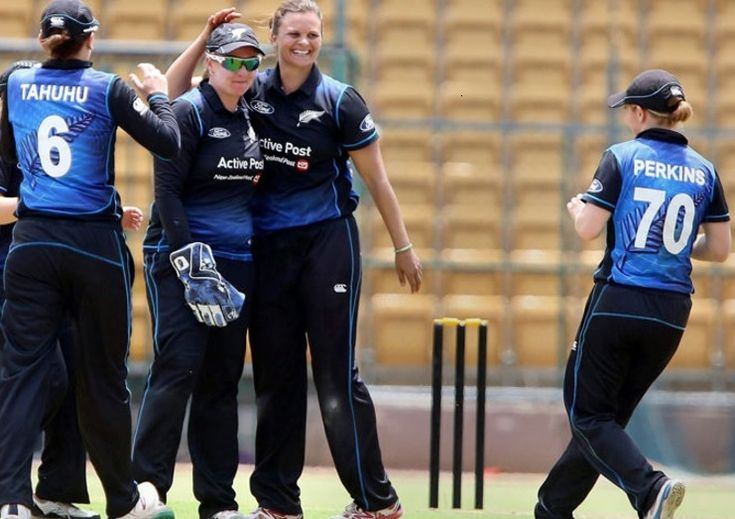 New Zealand vs Pakistan Women First ODI ICC Championship Match Preview TV Channels Today. NZW vs PAKW Today live cricket match live telecast coverage, score