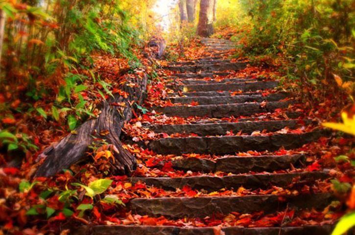 Eylül Ayına Anlam Katan 5 Aşk ve Ayrılık Şiiri