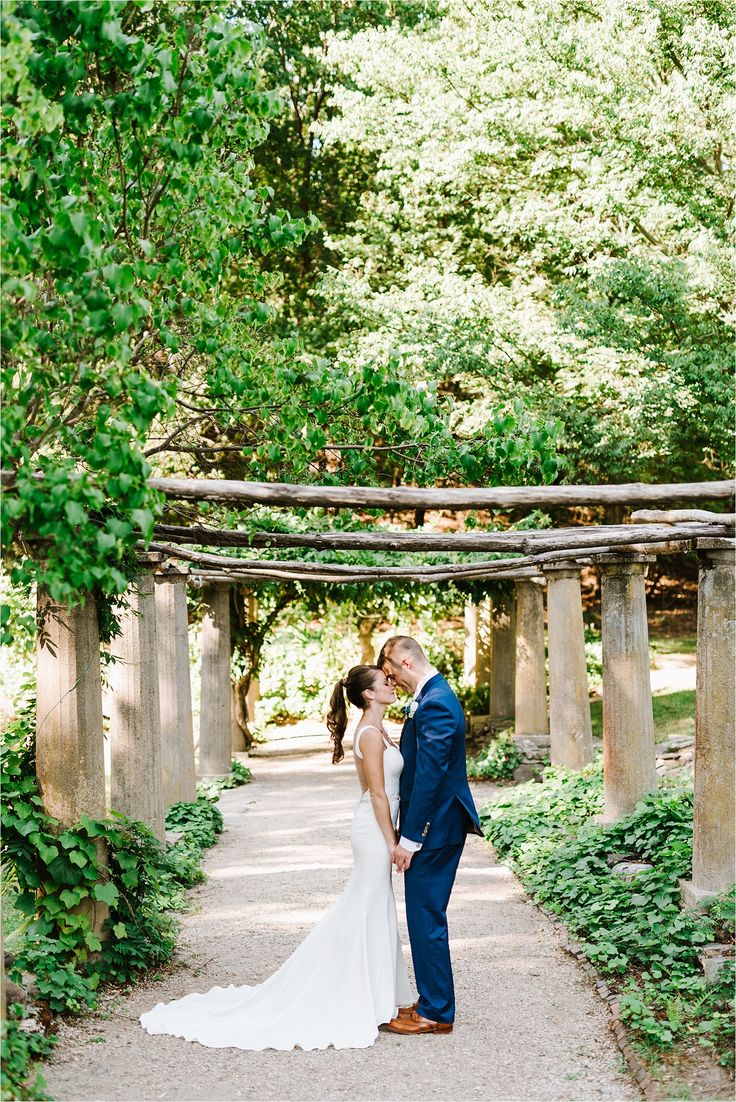 Best 25 boston wedding venues ideas on pinterest for Top wedding venues in new england