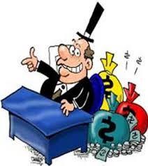 Resultado de imagem para solicitar emprestimo bancario