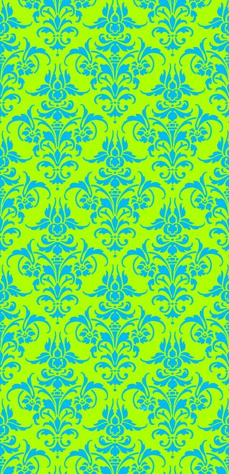 http://www.spoonflower.com/fabric/947756