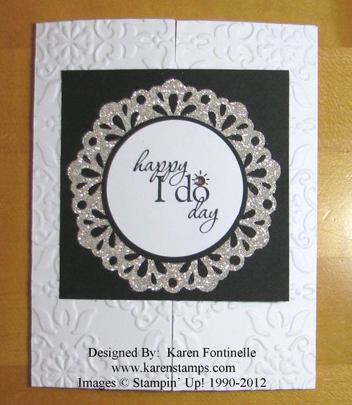 69 best cricut wedding images on Pinterest Cricut wedding, Good - fresh invitation card reuse