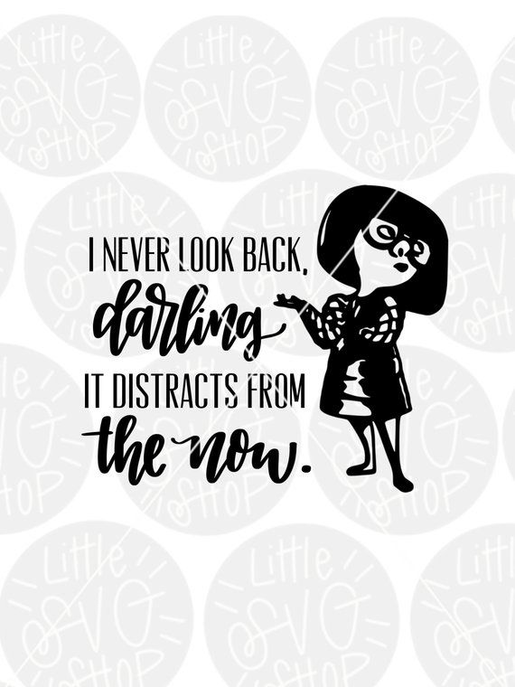 8f1fe482 The incredibles shirt, the incredibles SVG, the incredibles DXF, ms Edna  shirt, Disney trip shirt, n