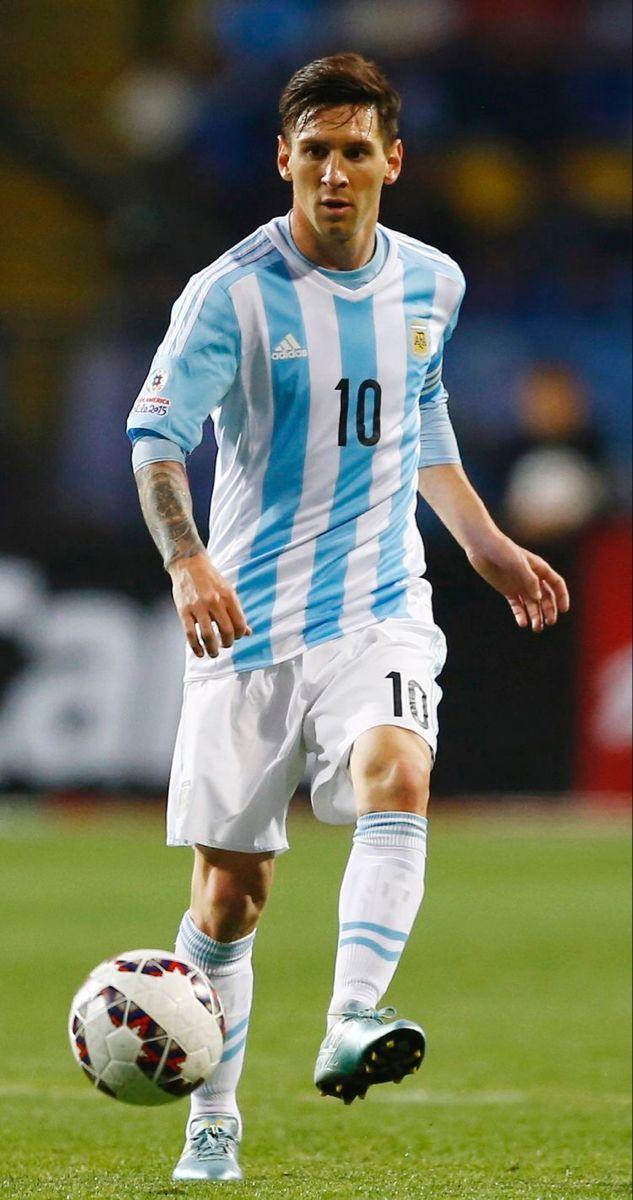 Messi Argentina, Argentina Players, Lionel Messi Barcelona, Fc Barcelona, Fotos Do Messi, Neymar, Lionel Messi Wallpapers, Argentina National Team, Messi Photos