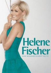 Helene Fischer ein Show - Superstar aus Germany - http://freizeitpark-gesundheit-ribnitz-damgarten.eu/