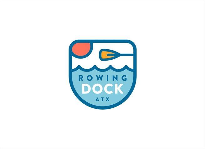 RowingDock
