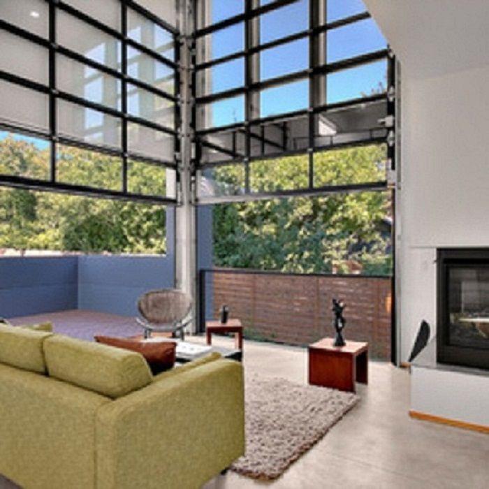 96 best garage door nation discount coupon code customers reviews rating images on pinterest. Black Bedroom Furniture Sets. Home Design Ideas