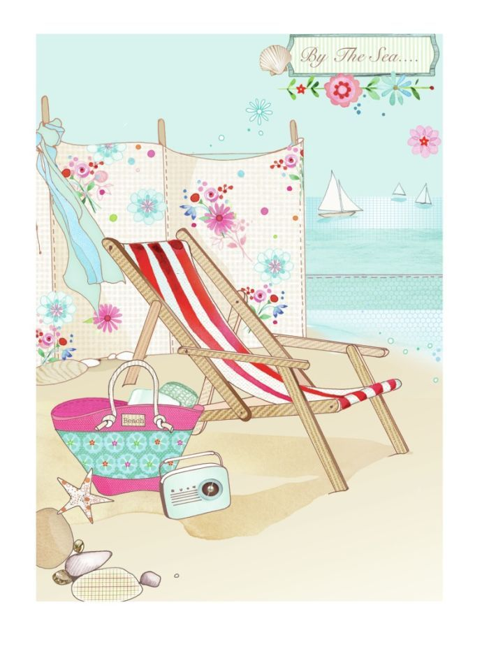 Lynn Horrabin - deck chair 126x176.psd