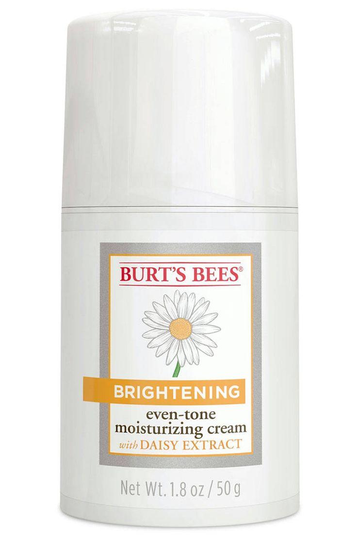 Yeaaaa 0044550183425 best drugstore facial moisturizers have good potentials!