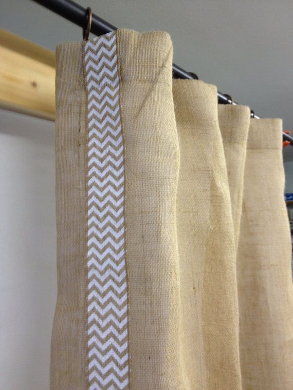 best 10+ custom made curtains ideas on pinterest | color block
