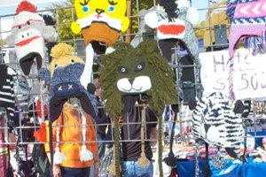 BOWLING GREEN HARVEST FESTIVAL  Venue Town of Bowling Green VA Address Main Street Bowling Green, VA 22427 Region Northern Virginia Locality Caroline Date(s)/Time: Saturday, October 18, 2014 (9:00 AM-4:00 PM) Saturday, October 17, 2015 (9:00 AM-4:00 PM) Saturday, October 15, 2016 (9:00 AM-4:00 PM) Saturday, October 21, 2017 (9:00 AM-4:00 PM) Saturday, October 20, 2018 (9:00 AM-4:00 PM) Saturday, October 19, 2019 (9:00 AM-4:00 PM