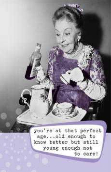 perfect age: Funny Signs Sayings Pictures, Perfect Age, Fun Stuff, Funny Signssayingspictur