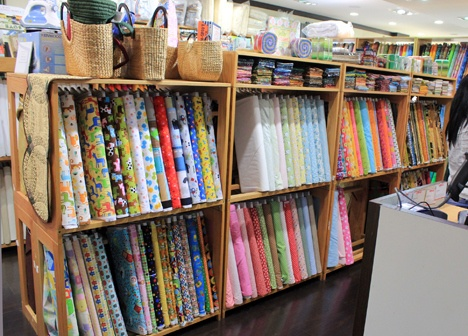 55 best Cute Quilt Shops images on Pinterest   At home, Beautiful ... : quilt shops - Adamdwight.com