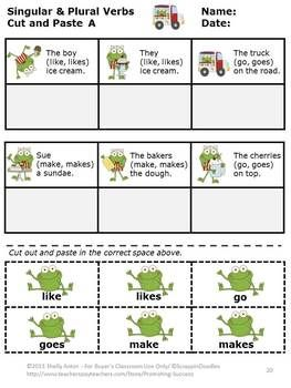 25 Best images about English Assignment on Pinterest | Context ...