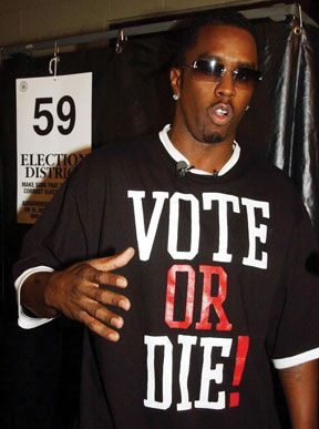 Sean Combs Photos ( image hosted by thewestsidegazette.com ) #SeanCombsNetWorth #SeanCombs #celebritypost