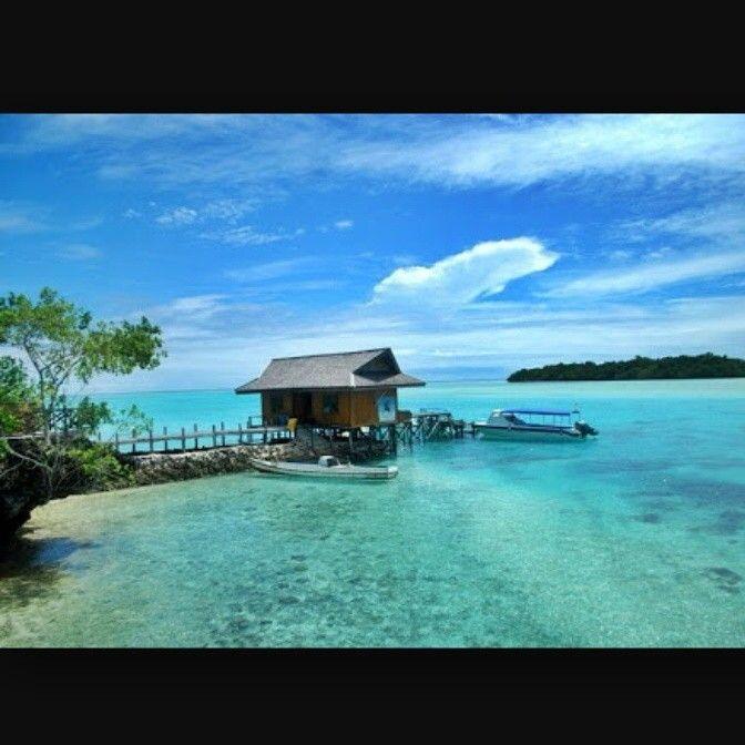 Trip Derawan & Nabuko island  28-31 May 2015  Still open available seat ..... Contact :linda  Whatsapp :085881628395 Bbm : 7DC01C42  Thanks