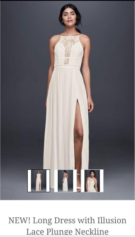 best the dress images on pinterest wedding dressses bridal