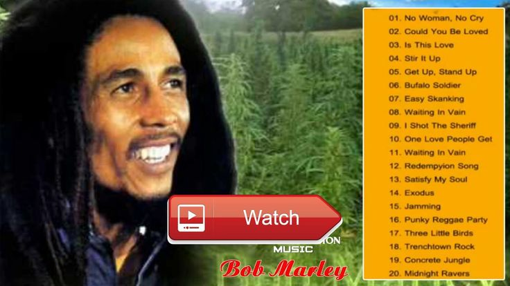 Bob Marley Greatest Hits 17 Bob Marley top best songs playlist  Bob Marley Greatest Hits 17 Bob Marley top best songs playlist Bob Marley Greatest Hits 17 Bob Marley top best song