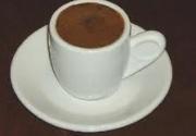 Καφές και αθλητική απόδοση | medΝutrition