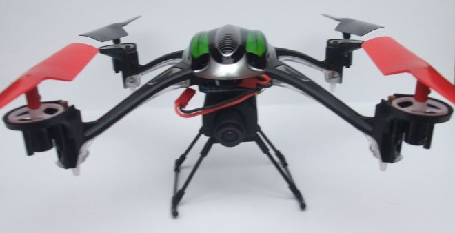 Best Drones for Sale with Camera  For more information about phantom drones and other types of drones, check our site