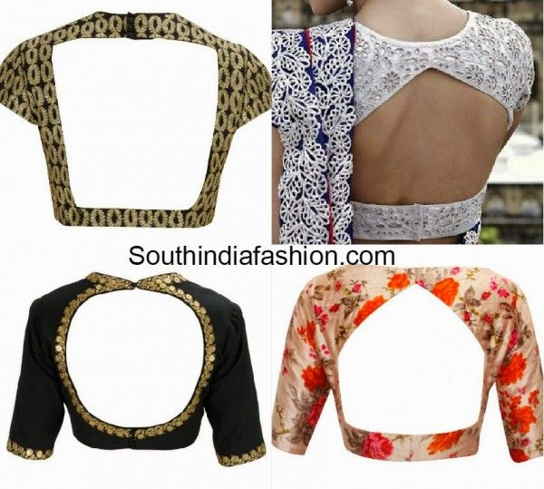 cut_out_blouse_back_neck_designs